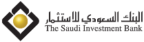 The Saudi Investment Bank
