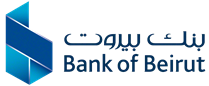 Bank of Beirut Sal