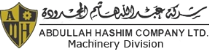 Abdullah Hashim Co., Ltd.