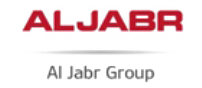 Al Jabr Group