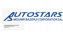 Autostars Mounir Bazerji Corporation S.A.L