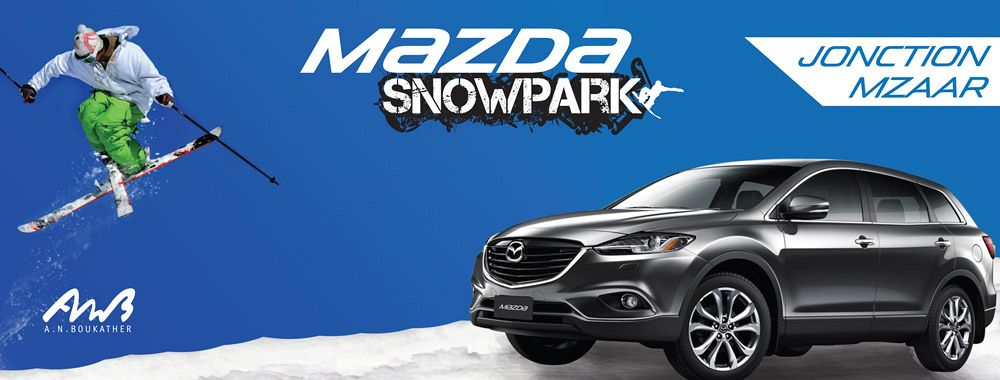 2015 Mazda CX-9 GT 3.7 L., 277 hp, 6 speed, Tiptronic, All-wheel Drive