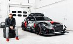 Jon Olsson Has Built Something Insane For This Year's Gumball 3000