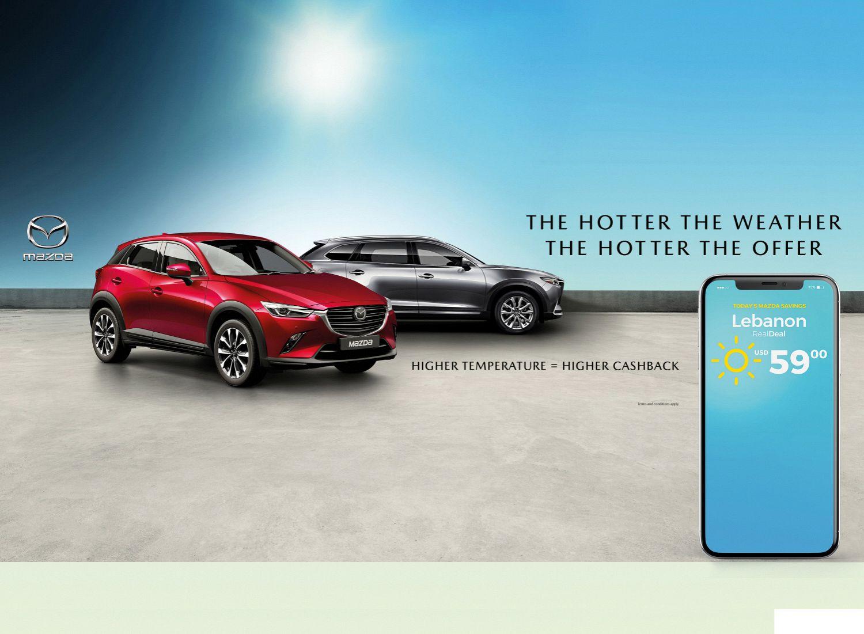 New Cars Lebanon Wheelers