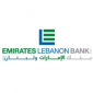 Emirates Lebanon Bank