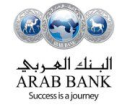 Arab Bank Lebanon