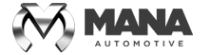 Mana Automotive sal