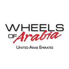 Wheels of Arabia General Trading LLC