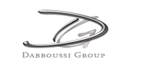 Dabboussi Group