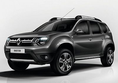 renault duster lebanon cars wheelers. Black Bedroom Furniture Sets. Home Design Ideas