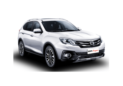 Trumpchi Lebanon Cars Buy Trumpchi Wheelers