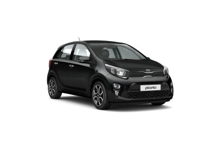 2018 kia rio price. unique kia 2018 kia picanto lx 12 l 84 hp 5 speed automatic with kia rio price