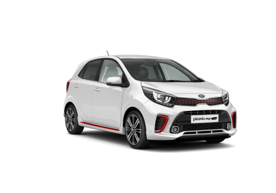 2018 kia picanto. exellent 2018 2018 kia picanto gt line 12 l 84 hp 5 speed automatic throughout kia picanto o