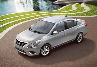 2018 nissan sunny. contemporary 2018 2018 nissan sunny s 15 l 99 hp 4 speed automatic throughout nissan sunny r
