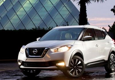 2018 nissan kicks usa. unique 2018 2018 nissan kicks sl grade 16 l 118 hp 6 speed cvt on nissan kicks usa