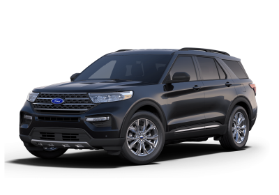 Ford Explorer Lebanon Cars Wheelers