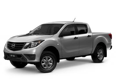 Mazda Lebanon Cars Buy Mazda Wheelers