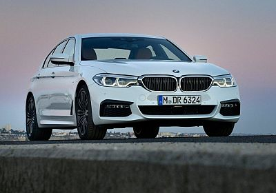 nouvelle bmw 2018. beautiful nouvelle 2018 bmw 5 series 520i base 20 l 184 hp 8 speed for nouvelle bmw