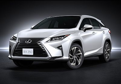 2018 lexus rx 350. interesting 350 2018 lexus rx 350 full 35 l 300 hp 8 speed sequential intended lexus rx