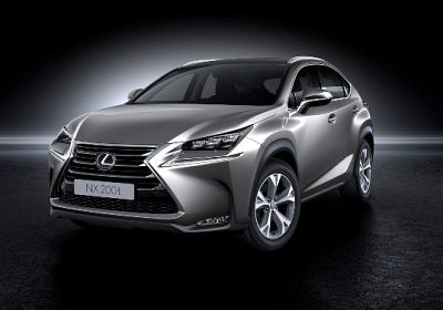 2018 lexus nx200. Interesting Nx200 2018 Lexus NX 200T Basic 20 L 235 Hp 6 Speed Sequential To Lexus Nx200 W