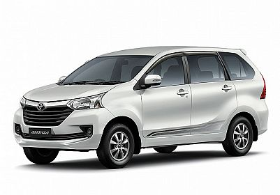 Toyota Lebanon Cars Buy Toyota Wheelers