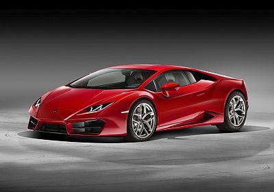 lamborghini cars 2018. 2018 lamborghini huracan lp 580-2 5.2 l., 580 hp, 7 speed cars