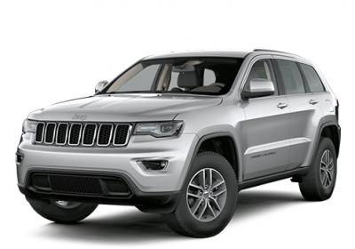 Jeep Grand Cherokee 2018 Price In Lebanon