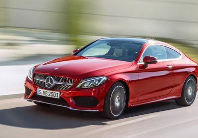 Mercedes benz lebanon cars buy mercedes benz wheelers for Mercedes benz lebanon