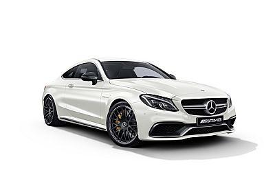 Mercedes benz c class lebanon cars wheelers for Mercedes benz lebanon