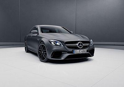 Mercedes benz e class lebanon cars wheelers for Mercedes benz lebanon