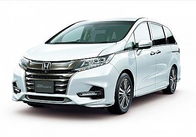 Wheelers Cars Lebanon >> Honda | UAE | Cars | Buy Honda | Wheelers