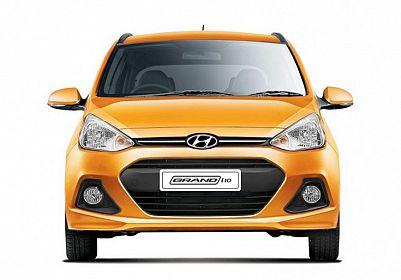 Hyundai   Lebanon   Cars   Buy Hyundai   Wheelers