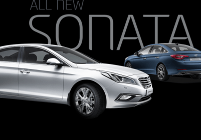 2018 Hyundai Sonata GL Base 2.4 L., 188 hp, 6 speed, Automatic, FWD