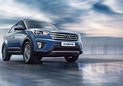 2018 hyundai creta review. simple creta hyundai creta on 2018 hyundai creta review