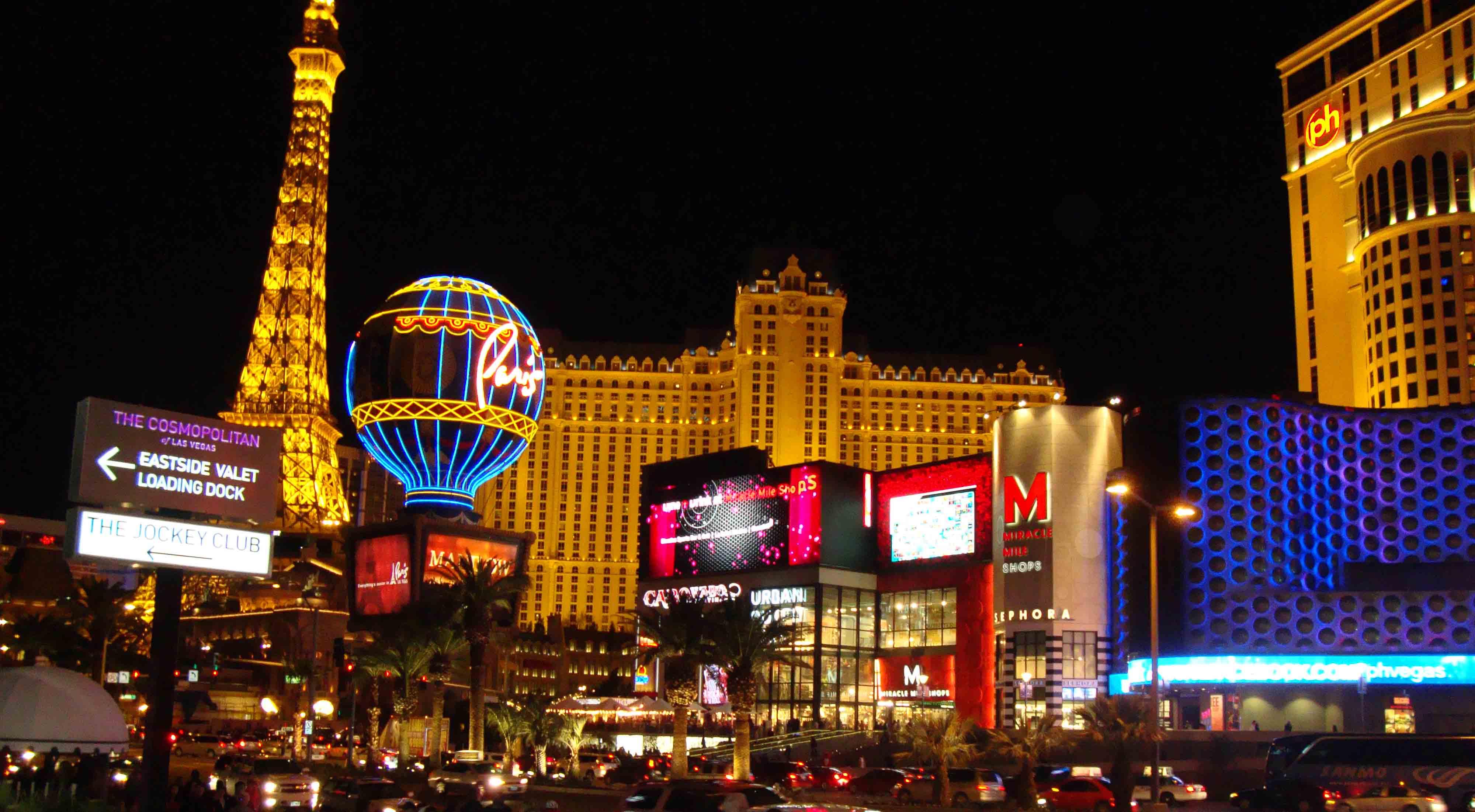 Casino hopping las vegas casino progressives
